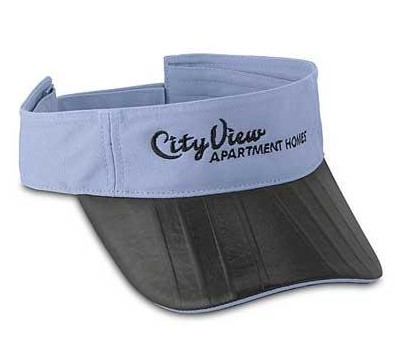 Clear Peak Visors