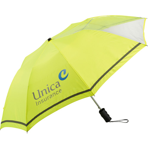 "42"" Clear View Safety Umbrella-buy 42 inch safety umbrella,"