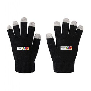 Touch Screen Gloves-Buy Touch S