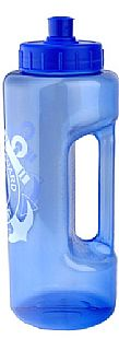 Tinted Gripp 'n Sipp Bottles-Buy Sports Bottle,Bike Bottle,G
