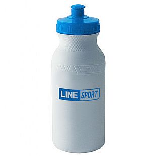 HDPE Super Value Bike Bottle-Buy Sports Bottle,Bike Bottle,G