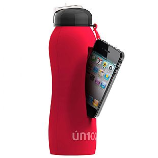 Beat Bottle - 18 oz-Buy Sports Bottle,Bike Bottle,Glass Wate