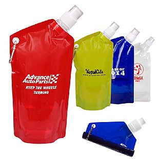Flexible Water Bottle-Buy Sports Bottle,Bike Bottle,Glass Wa