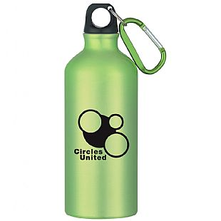 Aluminum Bike Bottle-Buy Sports Bottle,Bike Bottle,Glass Wat
