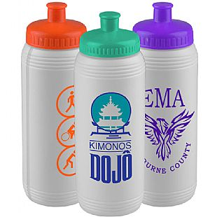 Sport Pint Bottle - 16 oz-Buy Sports Bottle,Bike Bottle,Glas