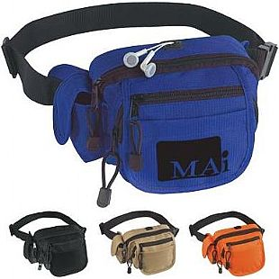 All-in-One Fanny Pack-Buy Fanny