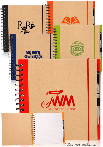 Diaries,Journals,Notepads